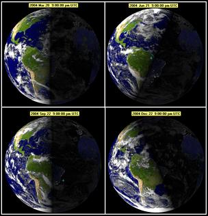 این تصویر یک مشخصه آلت خالی دارد؛ نام فایل آن im304-461px-Seasonearth.png است